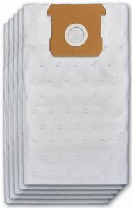 EINHELL filterske vrećice od flisa 15 l, set 5/1 za TC-VC 1812 S RA