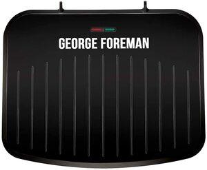 GEORGE FOREMAN roštilj 25810-56
