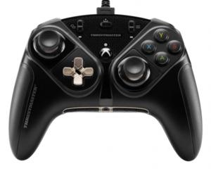 Thrustmaster  ESWAP X PRO controller