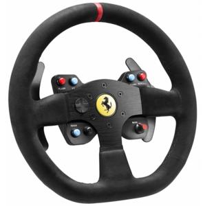 Thrustmaster  599XX EVO 30 Ferrari Alcantara volan ADD-ON
