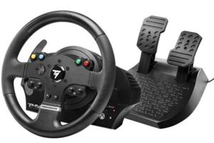 Thrustmaster  TMX FFB racing volan PC/XBOXONE