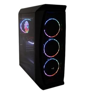 Računalo FENIKS Raven 5029 Intel i5-10600KF/16GB DDR4 /SSD NVME 512TB/GTX 1660 6GB