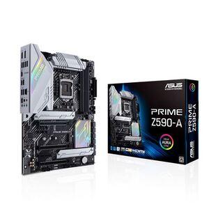 Matična ploča Asus PRIME Z590-A