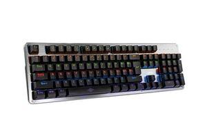 MS ELITE C715, mehanička gaming tipkovnica