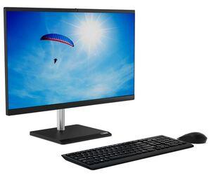 Lenovo All-in-One računalo V50a-24IMB Touch, 11FJ0089CR