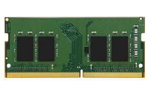Memorija za prijenosna računala Kingston DDR4 16GB 2933MHz