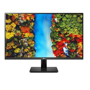 LG monitor 27MP500-B FHD, IPS, 5ms, 75Hz, HDMI