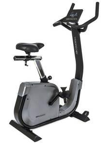 TOORX sobni bicikl Chrono PRO Line BRX-3000