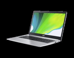 Acer Aspire 5 A515-44,  NX.HVZEX.006, 15,6 FHD, AMD Ryzen 5 4500U, 16GB RAM, 512GB PCIe NVMe SSD, AMD Radeon Graphics, Windows 10 Home, laptop