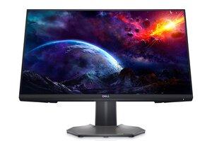 Dell monitor S2522HG, IPS, 240Hz, 1ms, pivot