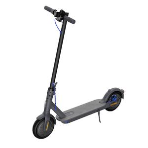 XIAOMI električni romobil Mi Scooter 3 crni