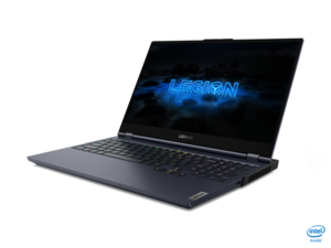 Lenovo Legion 7, 81YU0050SC, 15,6 FHD IPS, Intel Core i7 10875H, 32GB, 1TB + 512GB PCIe NVMe SSD, nVidia GeForce RTX 2080 Super Max-Q, Windows 10 Home, laptop