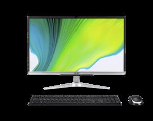 Acer All-in-One računalo Aspire C24-963, DQ.BEREX.00C