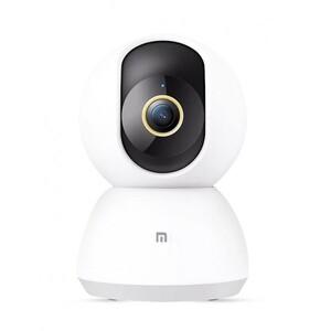 Xiaomi sigurnosna kamera 360° 2K Wi-Fi