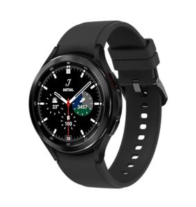 Samsung Galaxy Watch4 Classic 46mm BT, Crna, pametni sat