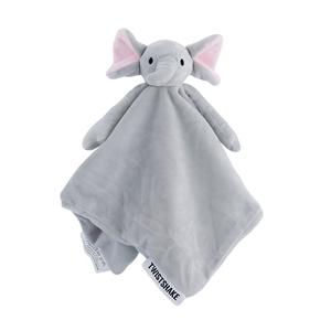 Twistshake dekica/tješilica Elephant