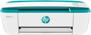 HP multifunkcijski pisač DeskJet 3762, T8X23B