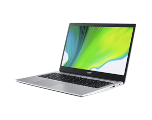 Acer Aspire 3 A315-23 NX.HVUEX.01S, 15,6 FHD, AMD Ryzen 5 3500U, 16GB RAM, 512GB PCIe NVMe SSD, AMD Radeon Vega 8, laptop