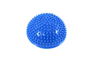 CAPRIOLO balans podloga 15,5 cm plava