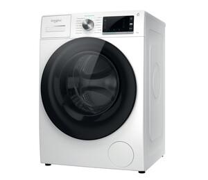 Whirlpool perilica rublja W6X W845WB EE