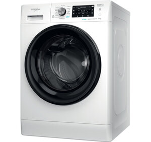 Whirlpool perilica rublja FFD 9458 BV EE
