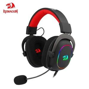 Redragon Zeus-X, gaming slušalice