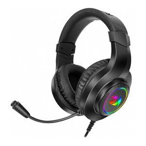 Redragon Hylas H260, gaming slušalice, RGB, PC/PS4/PS5/Xbox One