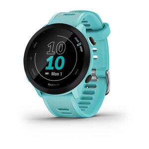 Garmin Forerunner 55 Aqua, pametni sat za trčanje