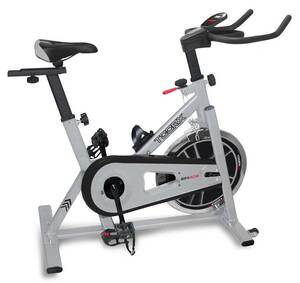 TOORX sobni bicikl SRX-40S