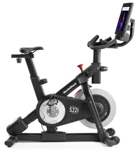 NORDICTRACK sobni bicikl Commercial S22i Studio