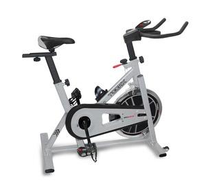 TOORX sobni bicikl SRX-45S