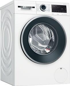 Bosch perilica sušilica rublja WNG254U0BY