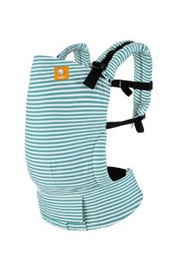 Baby Tula nosiljka, Standard, platnena, Seaside