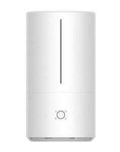 Xiaomi Mi ovlaživač zraka Smart Antibacterial