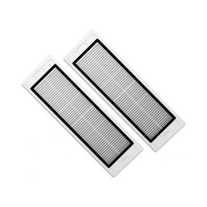 Roborock Hepa filter za S5/S5 Max, S6/S6P/S6 MaxV