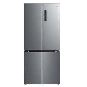 Midea hladnjak MDRF644FGF02B Premium