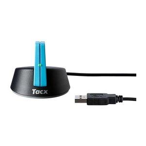 TACX antena s ANT+ vezom