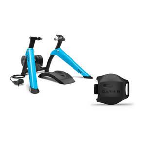 TACX trenažer za bicikl Boost +  Senzor bundle