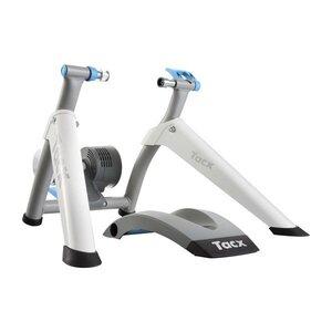 TACX trenažer za bicikl Flow Smart