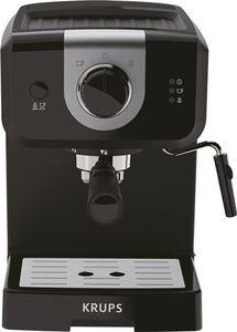 Krups aparat za kavu XP320830
