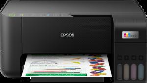 EPSON multifunkcijski pisač EcoTank L3250, C11CJ67405