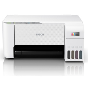 EPSON multifunkcijski pisač EcoTank L3256, C11CJ67407