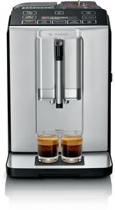 Bosch aparat za kavu TIS30521RW