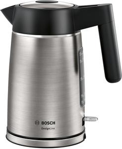 Bosch kuhalo za vodu TWK5P480
