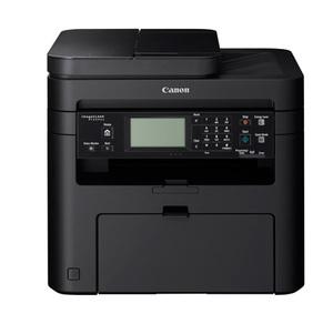 Canon multifunkcijski pisač laser i-SENSYS MF237w