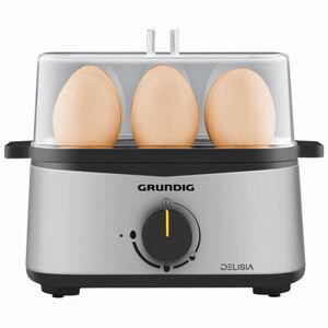 Grundig kuhalo za jaja EB 8680