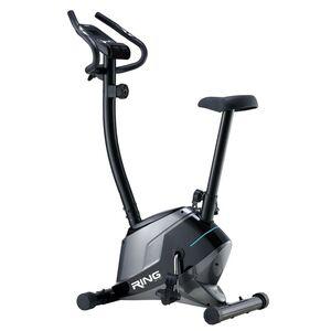 RING sobni bicikl RX 117