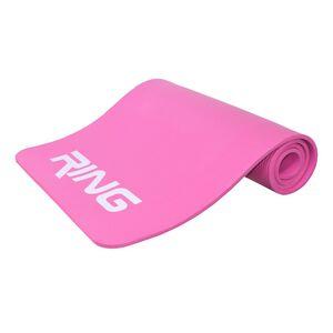 RING prostirka 1,5cm pink RX EM3021