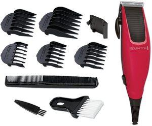 Remington šišač za kosu HC5018