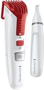 Reminton poklon paket za brijanje MB4122